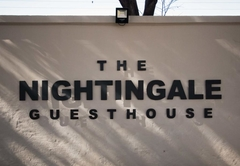 The Nightingale Guesthouse