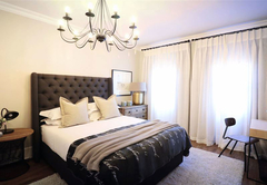 The Nobleman Boutique Hotel