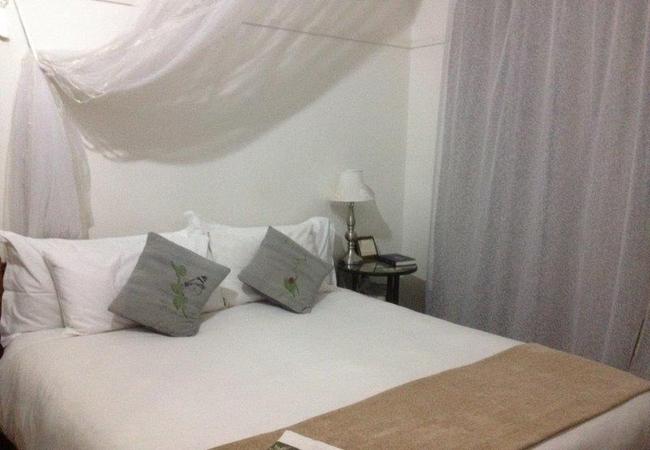 Wendys Room