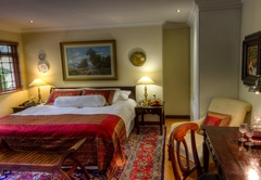 Superior Luxe Rooms