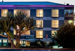 The Paxton Hotel