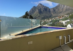 The Perch Cape Town