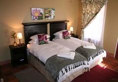 King room or Twin room