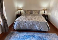 Tuishuis Bedroom B