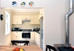 The Protea Apartment