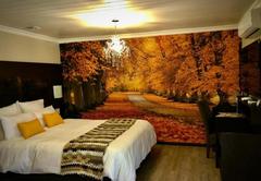 Queen Suite 2