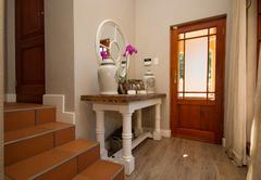 Luxury House - Rose Park 7