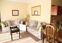 The Rose Cottage Self Catering