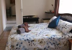 Family Room Sleep 6