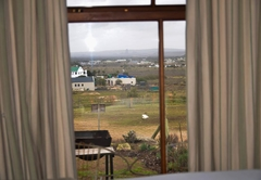 The Stables Langebaan