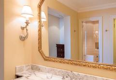 Superior Luxury Family Room