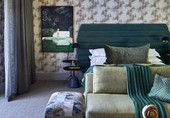 Fern Suite