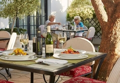 Tulbagh Boutique Heritage Hotel