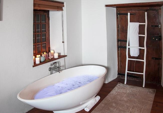 Heritage Obiqua Suite
