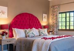 Protea Room