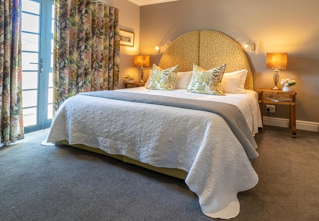 Hotel Fynbos