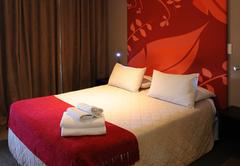 aha Bloemfontein Hotel