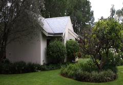 Cottage 2 - Kimberley Cottage