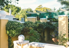 Villa Grande Guest House