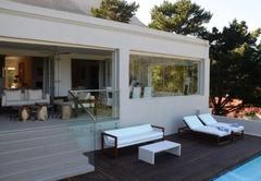 The Villa Hout Bay