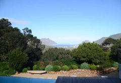 The Villa Hout Bay