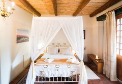 Tulbagh Country Cottages