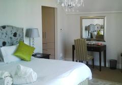 Ramaria Suite