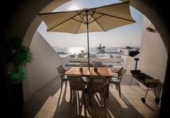 19 Thira Santorini