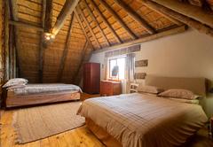 Thokomala Cottage