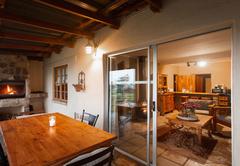 Thokozela Suite
