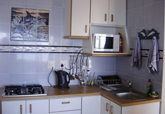 Thornbay Accommodation