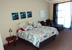 Thornbay Accommodation