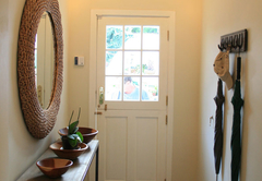 Thornton Gap Guesthouse
