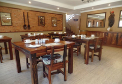 Thuleka Lodge Ferndale