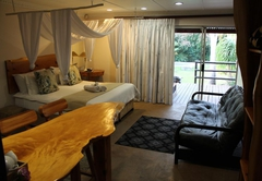 Tidewaters Bed and Breakfast