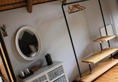 Tidimalo Lodge