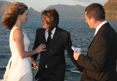 Tigger 2 Weddings