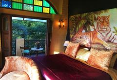 Timamoon Lodge