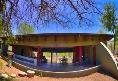 Tingala Lodge