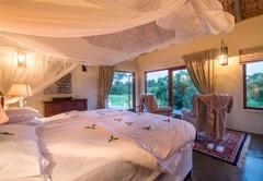 Tintswalo Grant Suite