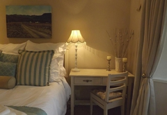 Tiree B&B