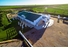 Togryersvlei Wedding Venue