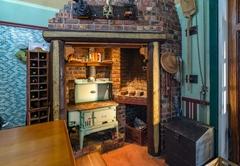 Togryersvlei Guest House