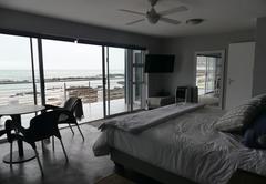 Travel Beach House