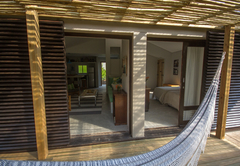 Treebia Self Catering