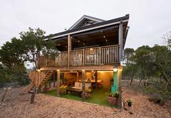 Treedom Villa