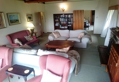 Trewennan Self Catering