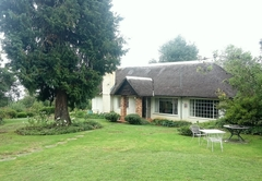Family Friendly in Hogsback