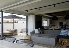 Troon Beach Cottage