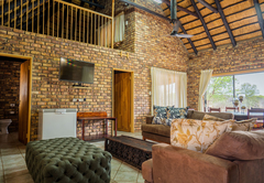 Economy King Cottage